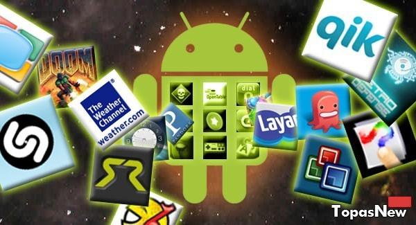 Большие плюсы маленьких приложений смартфона на ОС Android