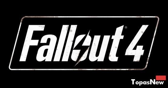 Fallout 4 системные требования, прохождение, персонажи, особенности