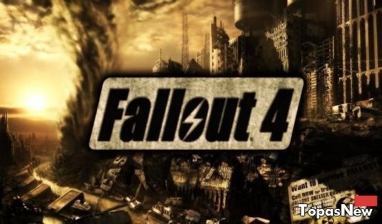 Концовка за Минитменов Fallout 4: условия завершения