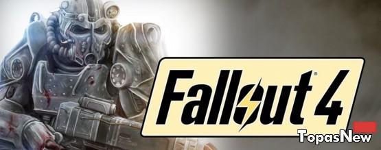 Похищение Fallout 4: прохождение квеста за Минитменов