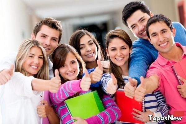 25 января 2021 - Празднуют все студенты и Татьяны. История праздника, традиции, поздравления
