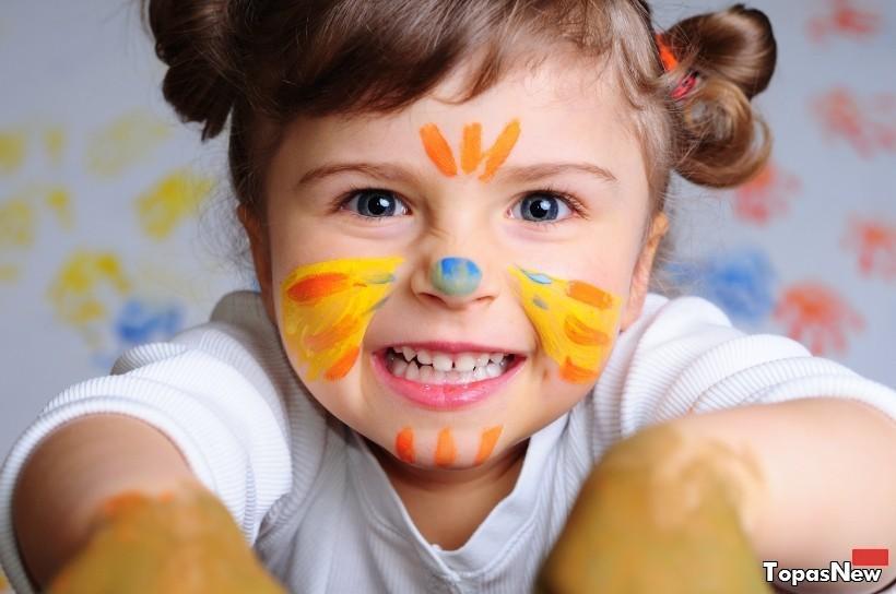 Раннее развитие детей: польза или вред?