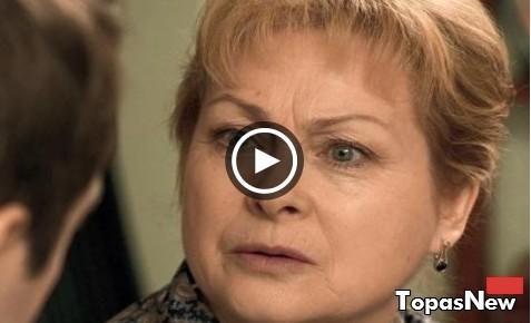 Долги совести сериал 2016 все серии смотреть онлайн на Россия-1