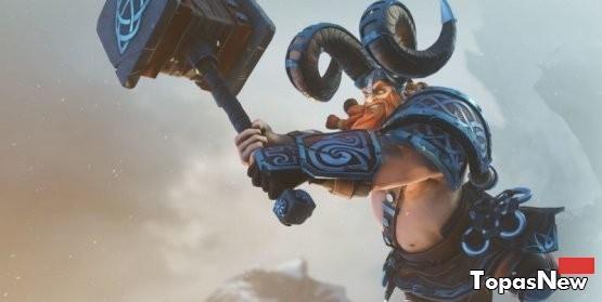 Amazon начинает выпускать игры: Breakaway, New World и Crucible