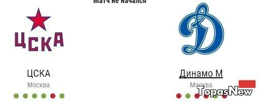 ЦСКА Динамо 28.11.2016 смотреть онлайн трансляция хоккей