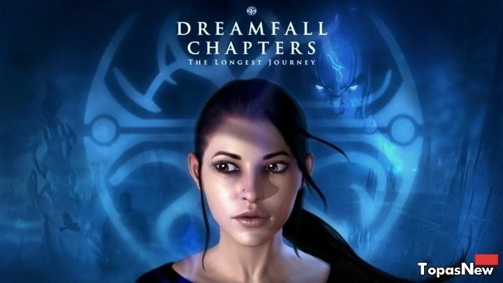 Объявлена дата релиза Dreamfall Chapters на PS4 и Xbox One