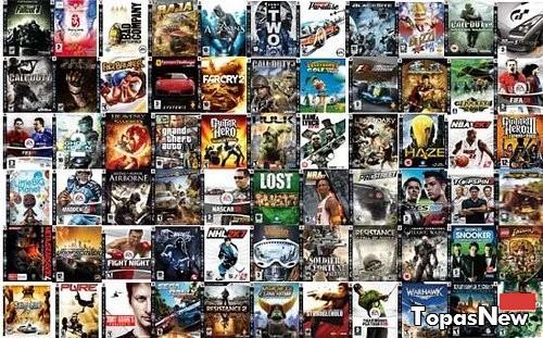 Президент Sony говорит о нескольких не анонсированных играх