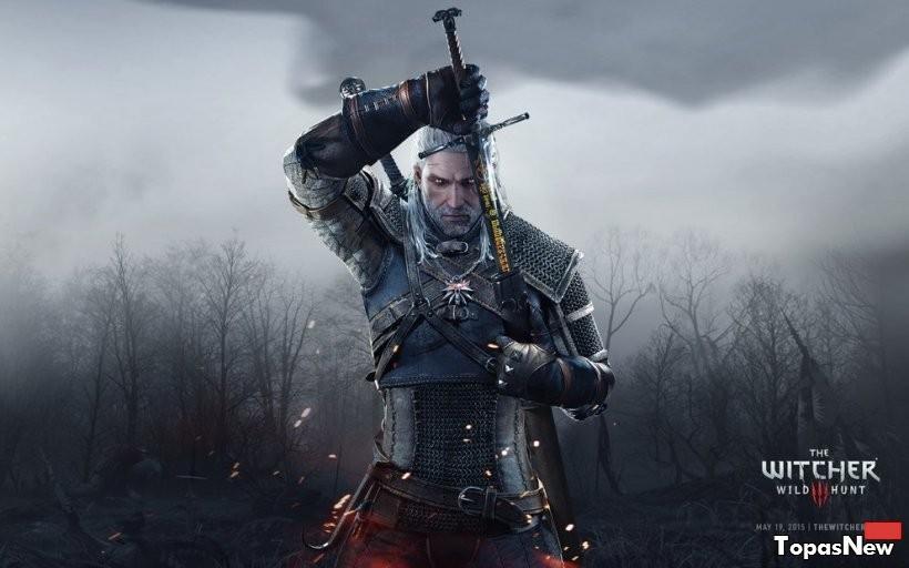 Экс-разработчики Witcher 3, Hitman, Dying Light основали новую студию
