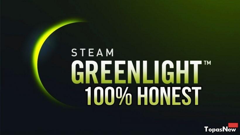Этой весной Valve удалит Steam Greenlight