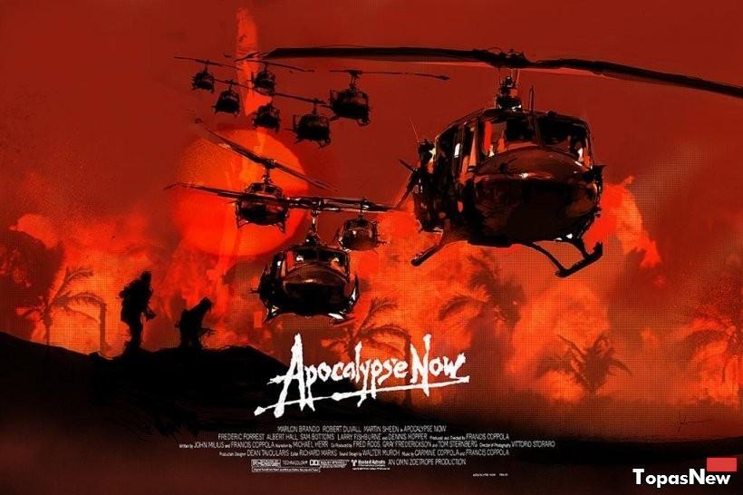 После провала на Kickstarter авторы Apocalypse Now запускают собственную краудфандинг-платформу