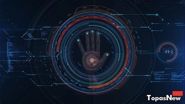 Все из мира Hi Tech современные технологии