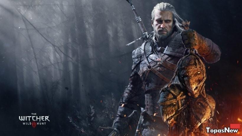 Создатели «Ведьмака»: начали как «страстные геймеры», у которых не было «знаний о том, как делать игры»