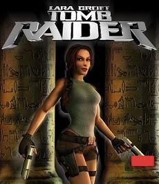 Tomb Raider (1996) на Sega - история развития и появления игры