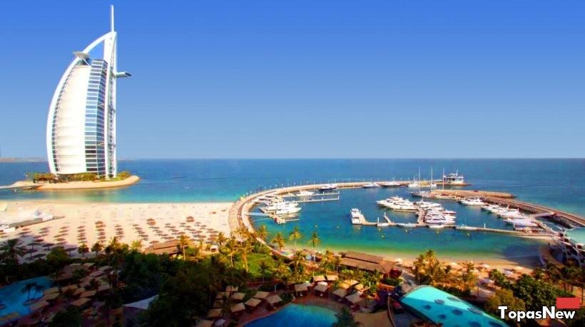 Путешествие по ОАЭ: советы перед посещением страны