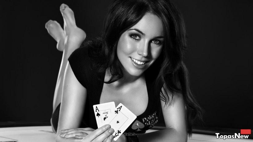 Poker Stars онлайн: преимущества и кастомизация