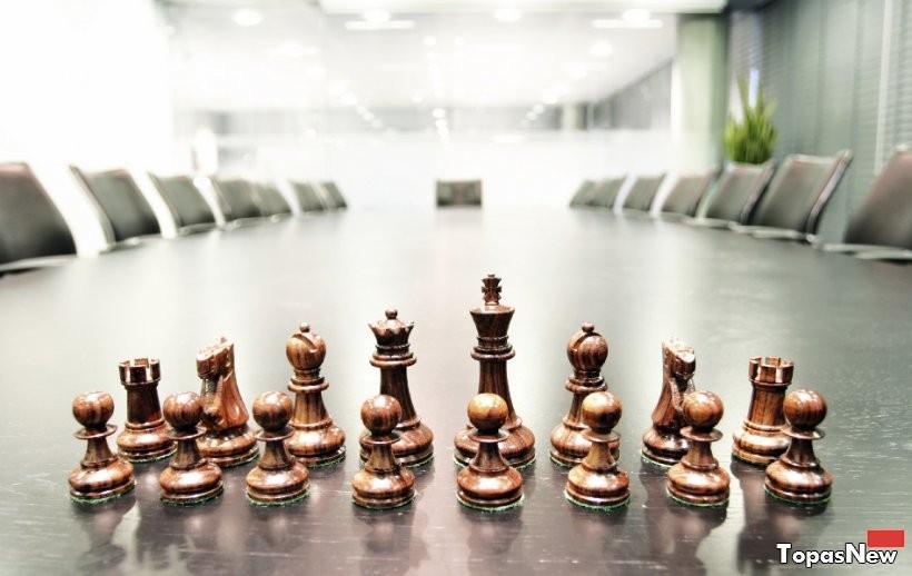 Стратегические игры: описание жанра. WOW, Civilization, HearthStone