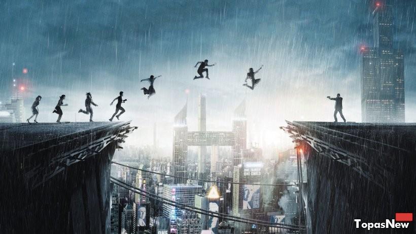 Обзор фильма Тайна 7 сестёр: стоит идти в кино?