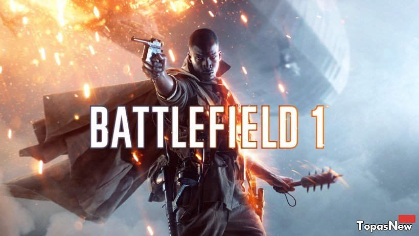 Battlefield 1: обзор игры и сравнение с предыдущими версиями
