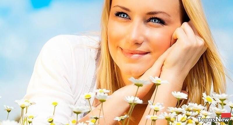 Восстановление гормонального баланса