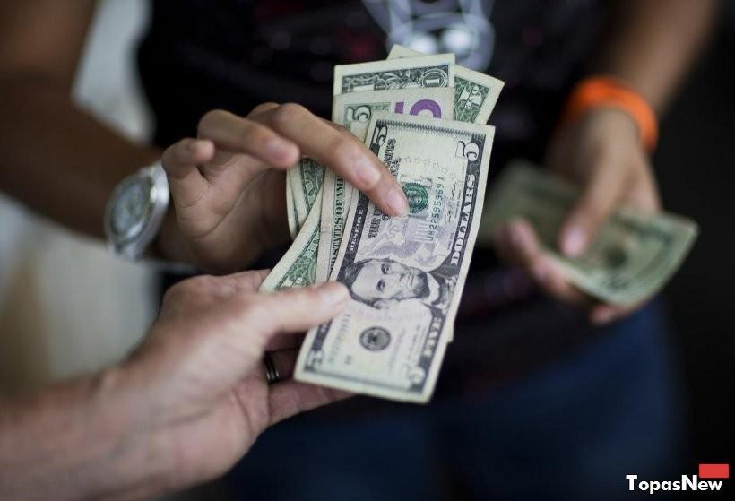Какие нужны документы на оформление потребительского кредита?