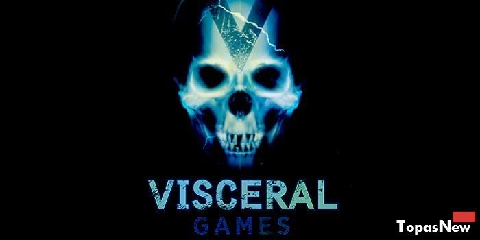 EA закрыла Visceral Games