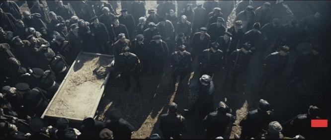 фотографии из сериала