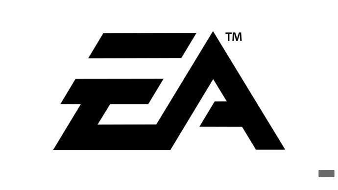 EA может отказаться от ежегодного выпуска своих спортивных игр