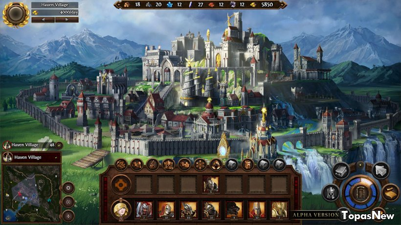 Might & Magic Heroes VII: Ubisoft дарит подарки