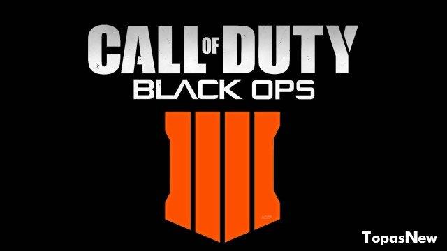 Call of Duty: Black Ops 4: новые подробности об ожидаемой новинке