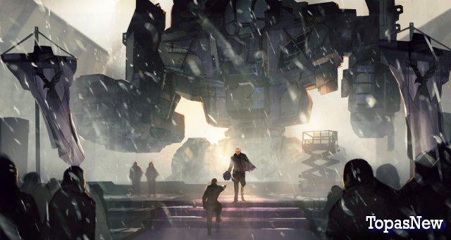 Обзор BattleTech на ПК: что скрывается под видом настольной игры