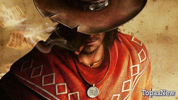Лучшие игры в стиле Red Dead Redemption для ПК