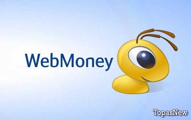 ВебМани запретили на территории Украины.  Официальное заявление WebMoney