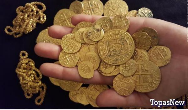 Кодовое слово для богатства: слова и коды, привлекающие деньги