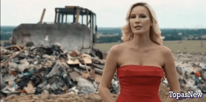 Елена Летучая Без мусора в голове 29.09.2018 смотреть онлайн