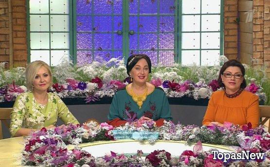 Давай поженимся сегодняшний выпуск 16.11.18 смотреть онлайн
