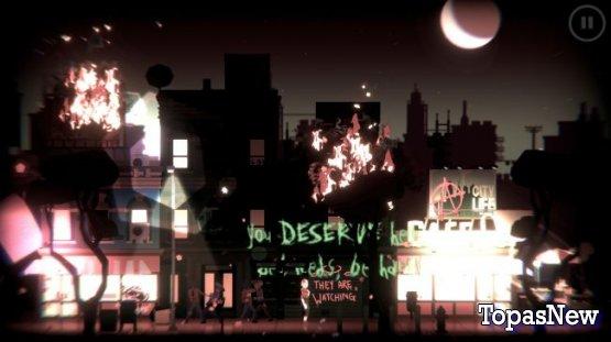 Пять новых игр Steam, которые вы могли пропустили