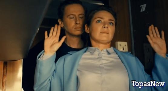 Мажор 3 сезон 9 серия смотреть онлайн 07.11.2018