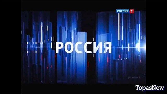 Нетающий лед  Х/Ф 10.11.18 смотреть онлайн фильм