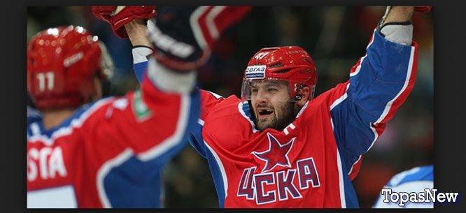 Нефтехимик ЦСКА 17.11 18 трансляция онлайн хоккей