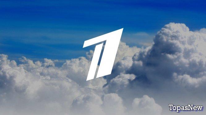 Толстой Воскресенье последний выпуск 25.11.18 смотреть онлайн Первый
