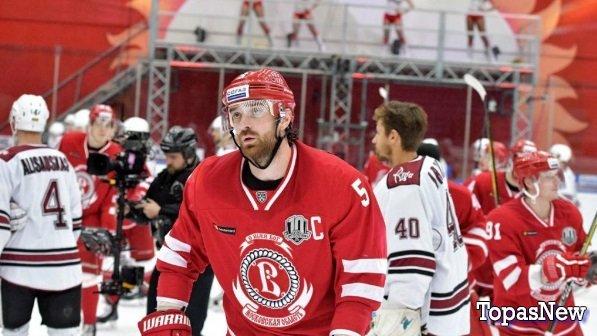 Динамо Рига Витязь 21.11 18 трансляция онлайн хоккей