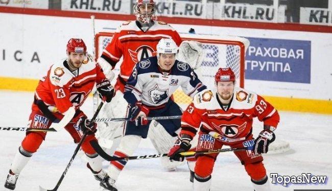 Автомобилист Торпедо 22.11 18 трансляция онлайн хоккей