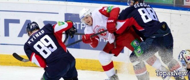 Слован Витязь 23.11 18 трансляция онлайн хоккей