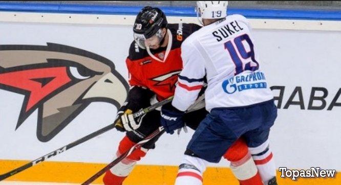 Слован Авангард 25.11 18 трансляция онлайн хоккей