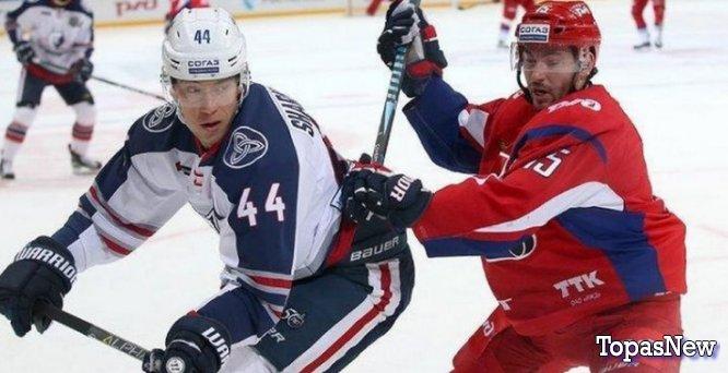 Нефтехимик Локомотив 28.11 18 трансляция онлайн хоккей (прогноз)