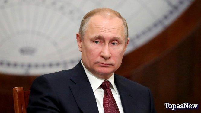 Конференция президента Владимира Путина 2018 Прямая трансляция смотреть