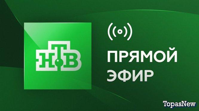 Невский. Чужой среди чужих 3 сезон 3 4 серия 12.02.2019 смотреть онлайн