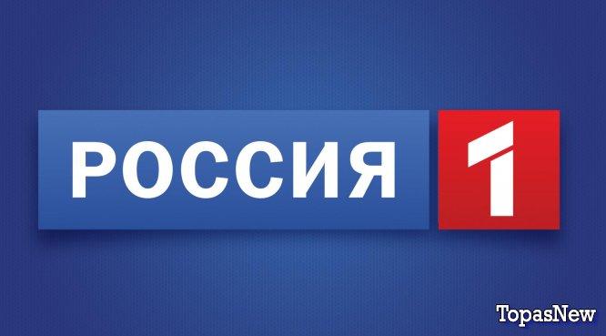Склифосовский 3 4 серия 19 02 2019 смотреть онлайн