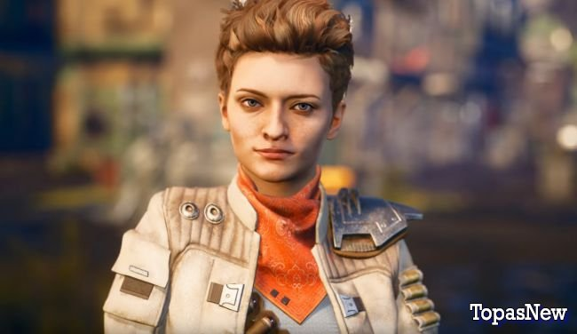 The Outer Worlds и Control: эксклюзив для Epic Store