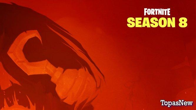 Fortnite: испытания шестой недели восьмого сезона